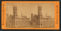 Masonic Temple, from Robert N. Dennis collection of stereoscopic views 2.png