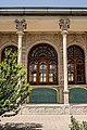 Masoudieh Palace 04.jpg