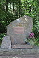 Mass Grave Memorial Wiltz.jpg