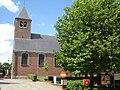 Mater - Sint-Martinuskerk 1.jpg