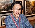 Mathew Wong.jpg