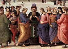 Matrimonio En El Imperio Romano : Matrimonio derecho romano wikipedia la enciclopedia libre