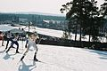 Mats Larsson Falun07.jpg