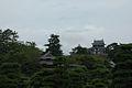 Matsue Castle 01.JPG