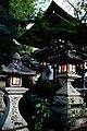 Matsuo Shrine - panoramio.jpg
