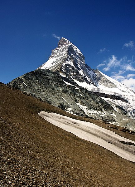 File:Matterhorn002.jpg