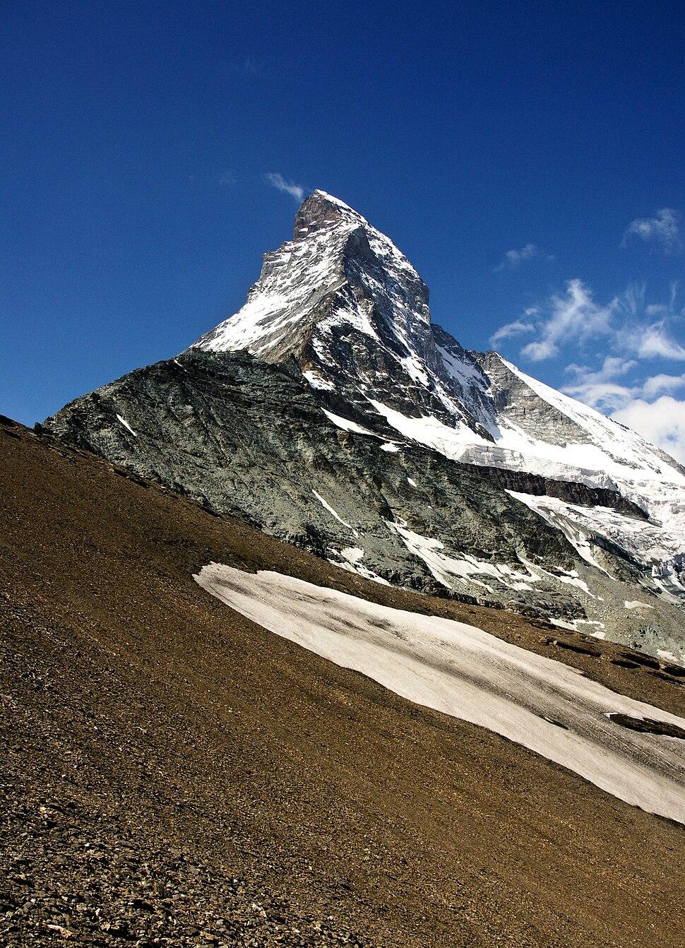 Matterhorn002