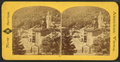 Mauch Chunk, Pennsylvania, from Robert N. Dennis collection of stereoscopic views 3.png