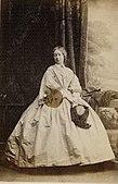 Maude Alethea Stanley.jpg