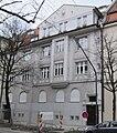 Mauerkircherstr 11 Muenchen-01.jpg