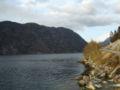 Maurangsfjorden.jpg