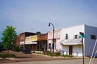 Maury-City-1st-St-tn.jpg
