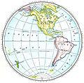 Maury Geography 028A Western Hemisphere.jpg