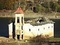 Mavrovo Lake 46.JPG
