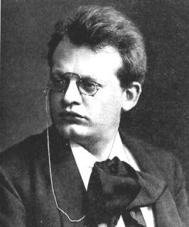 <i>Sechs Lieder</i>, Op. 35 Lieder by Max Reger