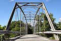 Maxdale Bridge Bell County Texas.jpg