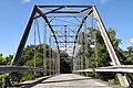 Maxdale Bridge Bell County Texas.jpg