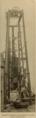 Maxim-Nordenfelt Annealing Apparatus - Cassier's 1895-04.png