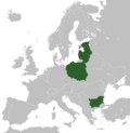 Maxima map.png