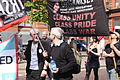 May Day, Belfast, April 2011 (099).JPG