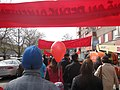 May Day rally Pori 2014 (03).jpg