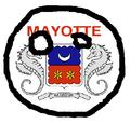 Mayotteball.png