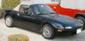 Mazda-MX5-Miata.jpg