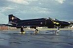McDonnell Douglas F-4K Phantom FG1, UK - Air Force AN1137267.jpg