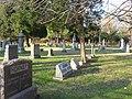 McJohnston Cemetery.jpg