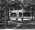 McKinley home Canton.jpg