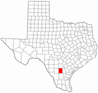 McMullen County Texas.png
