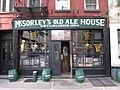 McSorley's Old Ale House 001.jpg