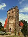 Meßdorf Kirche.jpg