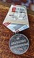 Medal 9b.jpg