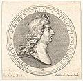 Medal MET DP834121.jpg