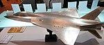 MediumCombatAircraft1.JPG