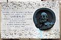 Medole - Lapide a Garibaldi.jpg