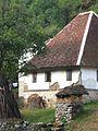 Medvednik - zapadna Srbija - selo Vujinovača - mesto Bebića Luka 2.jpg