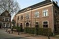 Meerkerk - Dorpsplein 1 - Woonhuis.jpg