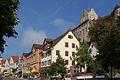 Meersburg - Unterstadtstraße (4) (10177152803).jpg
