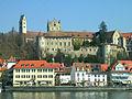 Meersburg DSCN2297 web.jpg
