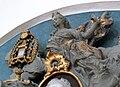 Meersburg Epitaph Balbach oben.jpg