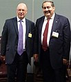 Meeting Iraq Foreign Minister (6170146262).jpg
