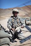 Meeting with Afghan National Police DVIDS203508.jpg