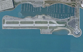 Meigs Field (USGS).png