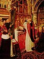 Meister des Heiligen Ägidius 002.jpg