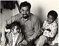 Mel Escueta, playwright Asian American Theater, 1977.jpg