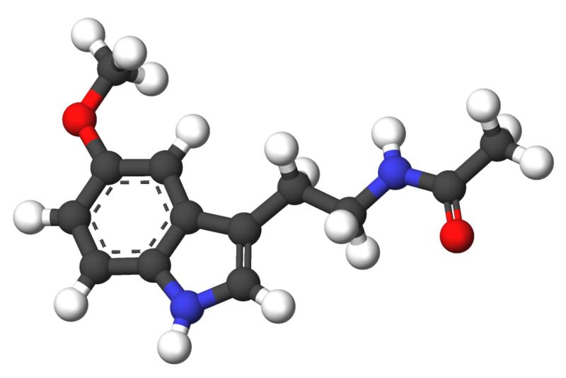 File:Melatonin-3d-sticks.png