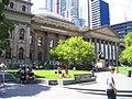 Melbourne-LT1.jpg