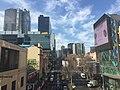 Melbourne city street.jpg